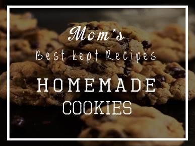 cookies penang