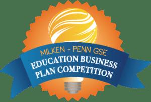 Milken-Penn GSE Badge