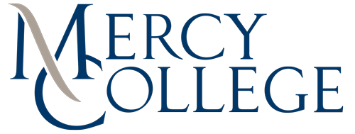 Mercy College School of Business