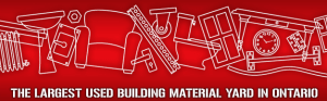 national-building-supplies