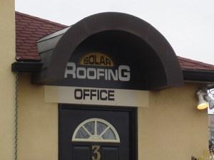 linder-ave-roofing