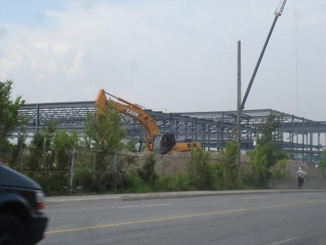 june-25-09-new-old-mill-dealership