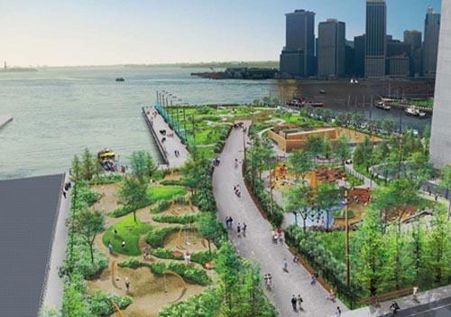 pier 6 rendering 2-2010 (1)