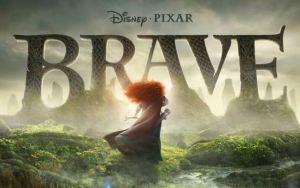 Brave-Poster1