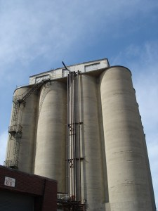 silo-junction-rd-1