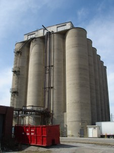 silo-junction-rd-6
