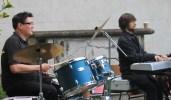 Bermondsey festival PG