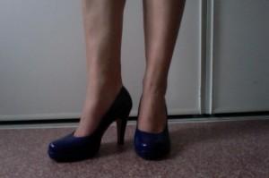 heels10