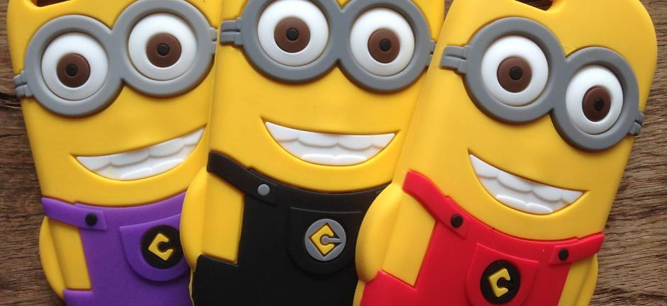 minion-dave-hoesjes-voor-iphone-5