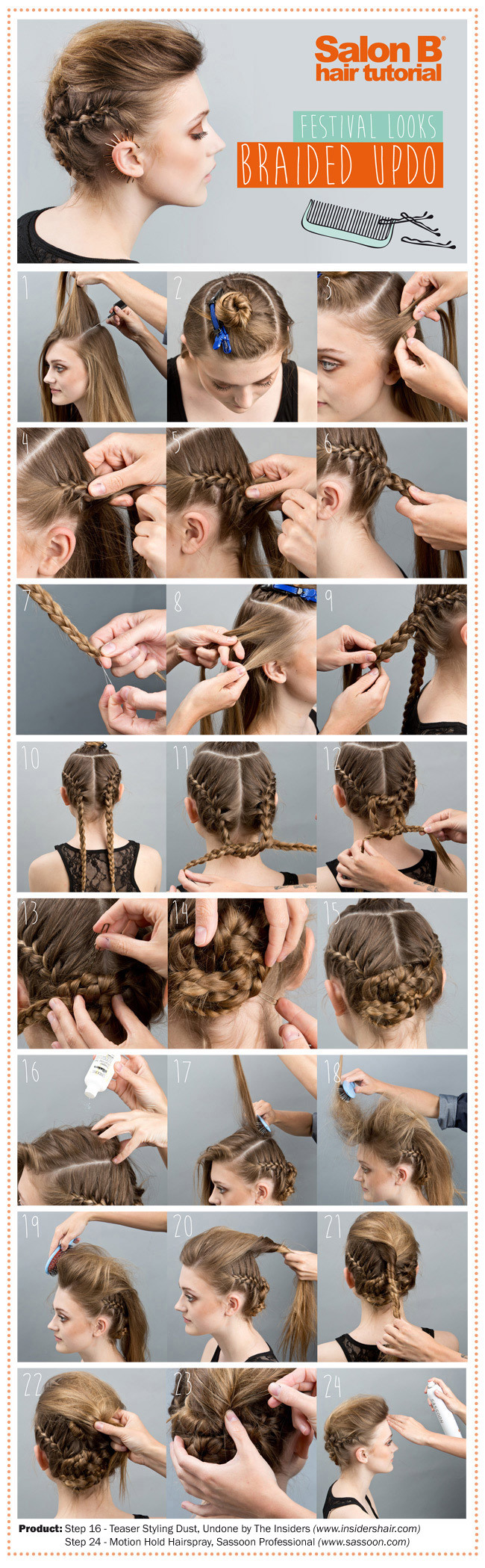 festival-hair-tutorial_braided-updo_salonb