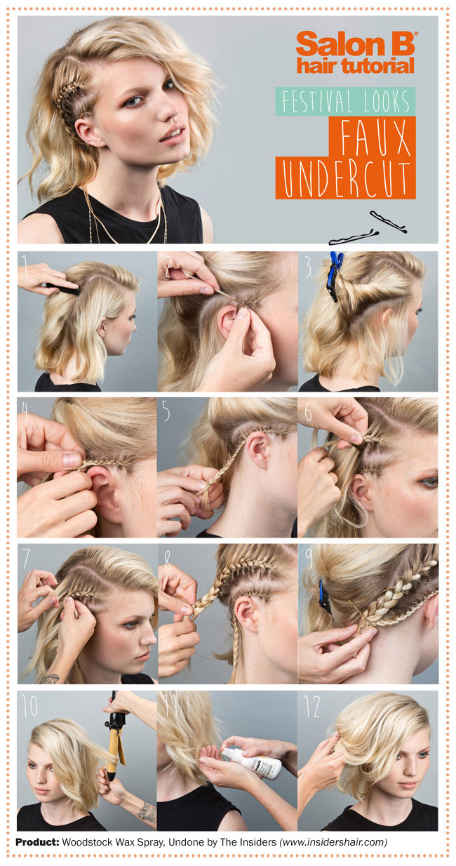 festival-hair-tutorial_faux-undercut_salon-b