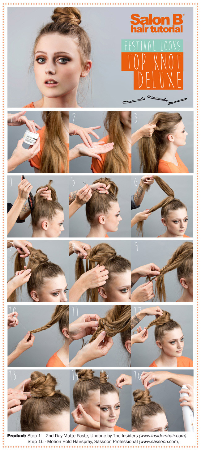 festival-hair-tutorial_topknot-deluxe_salon-b