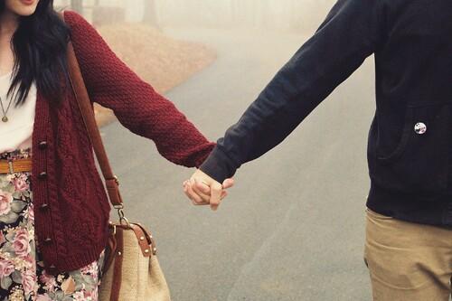 vragen te stellen bij de eerste dating iemand Matchmaking Guadalajara