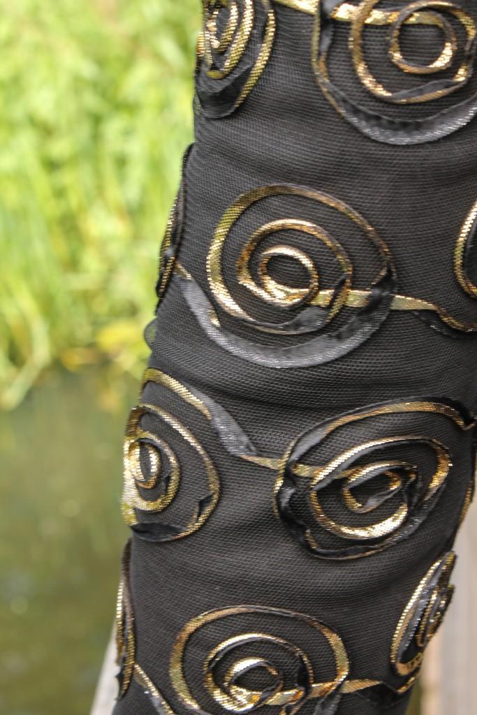 detail jurkje