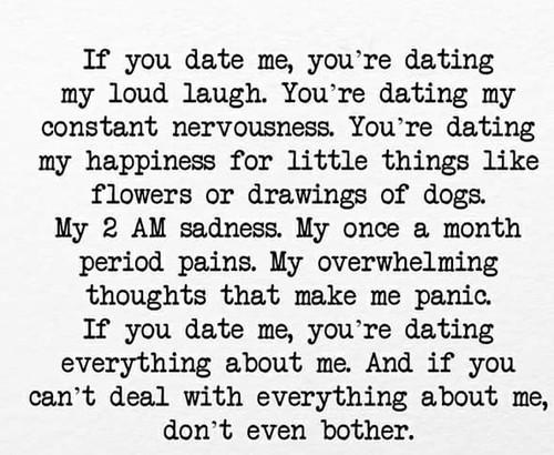 Echte liefde bestaat dating