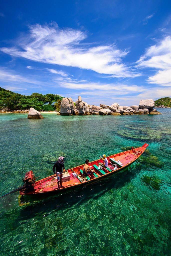 Foto: Tips Thailand klik op de foto om naar de bron te gaan.