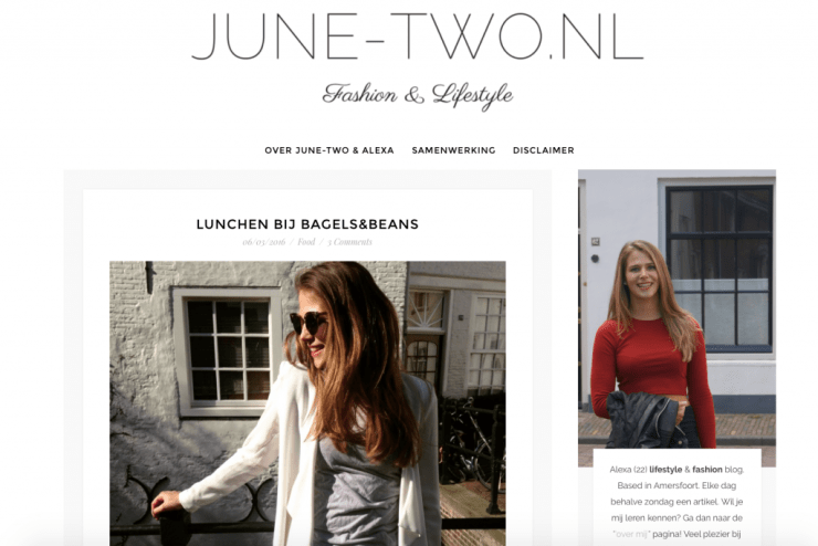 june-two.nl