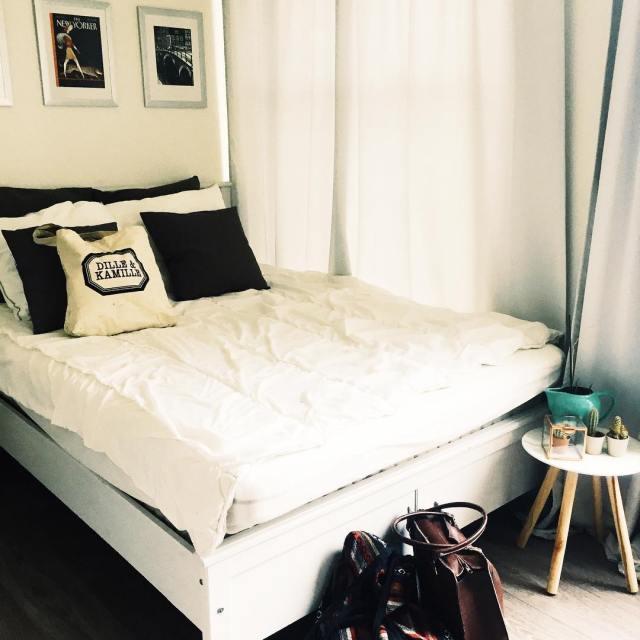My sisters bedroom amsterdam debaarsjes