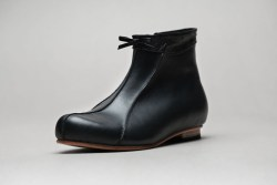Ankle boot Vilma by JUNE9