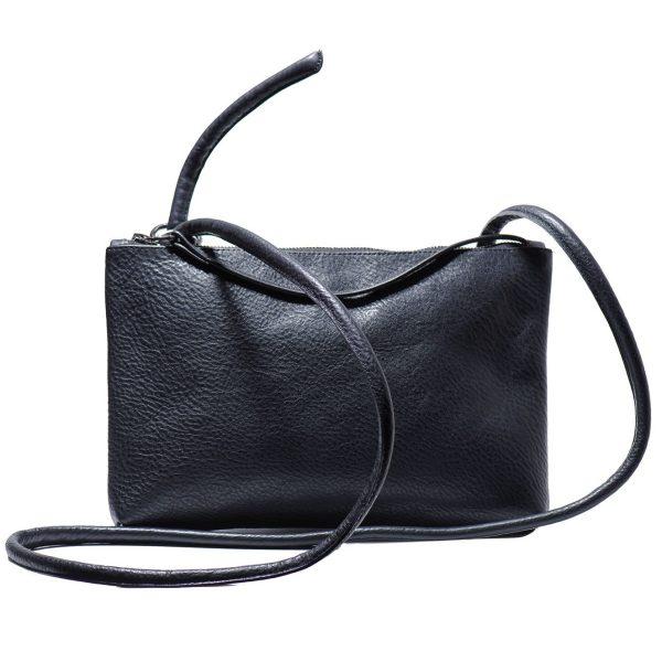Crossbody bag by June9Bags