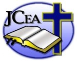 Junee Christian Education Association Incorporated