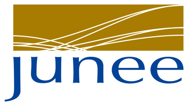 Junee Shire Council Logo