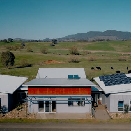 Renewable Albury Wodonga Energy Inc Promo Movie