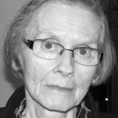 June Maginley, 2011
