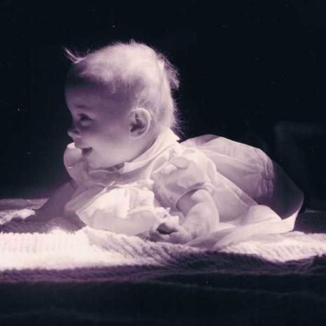 baby-carol-s