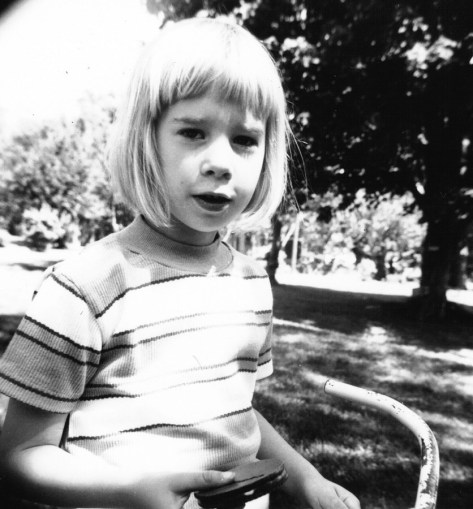1968-Carol