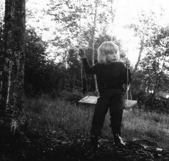 1969-Carol-swing