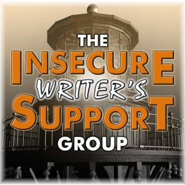IWSG JULY 3RD Writing Goals