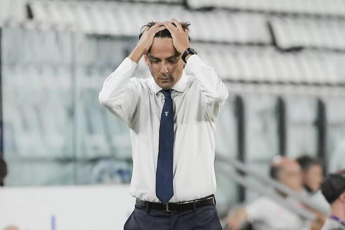 junews-juventus-inzaghi-simone-lazio-allenatore-conferenza-stampa