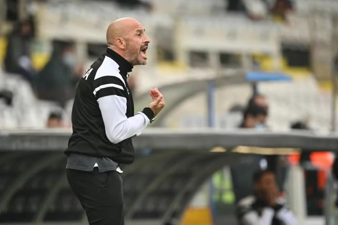junews-juventus-italiano-vincenzo-spezia-allenatore