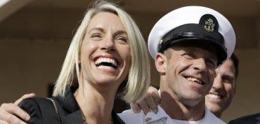 Navy_SEAL_Murder_Cas_61857725.jpg
