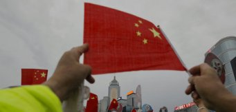 Proteste_in_Hongkong_62351648.jpg