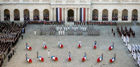 France_Mali_Extremis_63559032.jpg