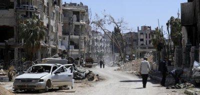 Konflikt_in_Syrien_D_57057435.jpg
