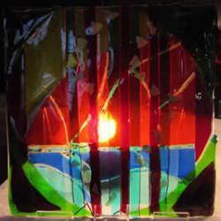 Glass Icons iii