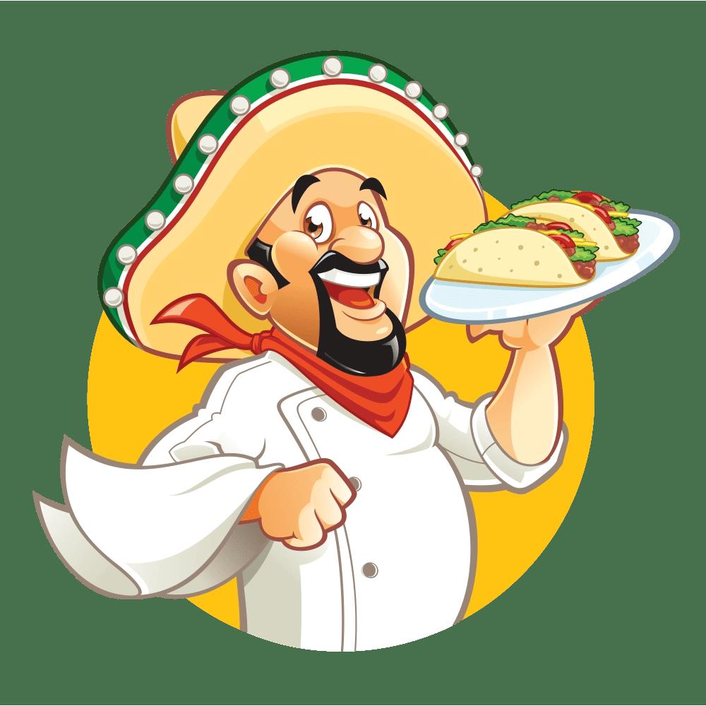 private chef cozumel