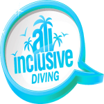 all inclusive diving cozumel