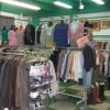 貝塚店の衣類コーナーが更に大きく、見やすくなりました。