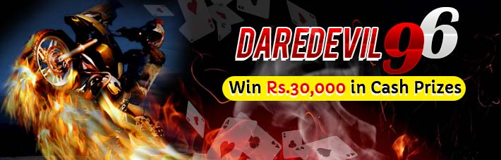 indian rummy promotion