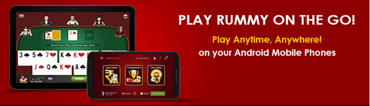 mobile rummy app download