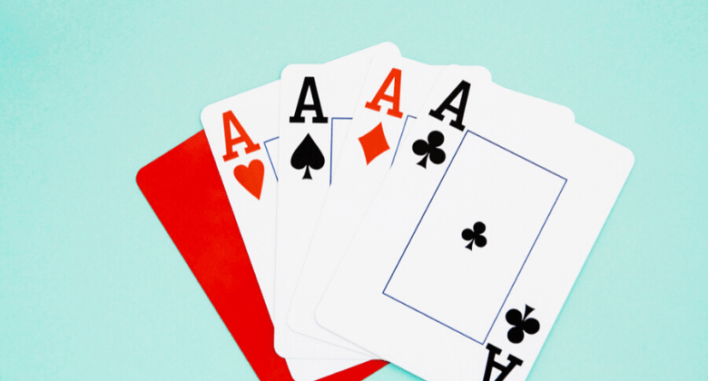 How 13-Card Rummy Became Popular