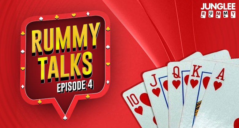 Rummy Talks