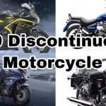 Say Good-Bye To BS-4 Motorcycles: Know about BS6