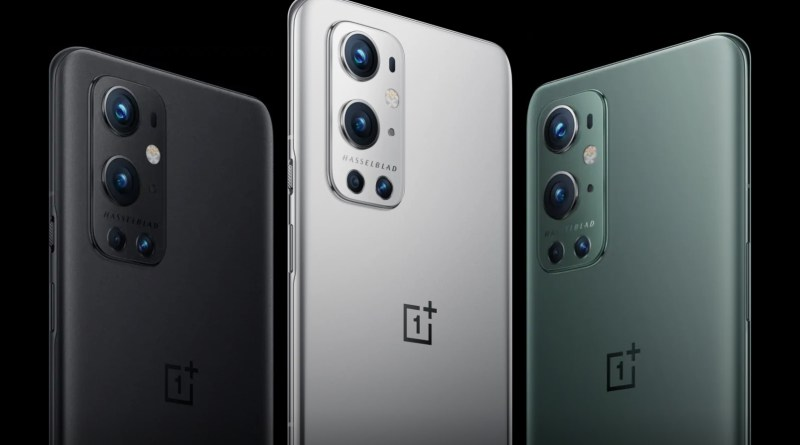 OnePlus 9 Pro launched in India at a starting price of Rs. 64,999 on Amazon. Both the OnePlus 9 & OnePlus 9 Pro has the new camera sensors.