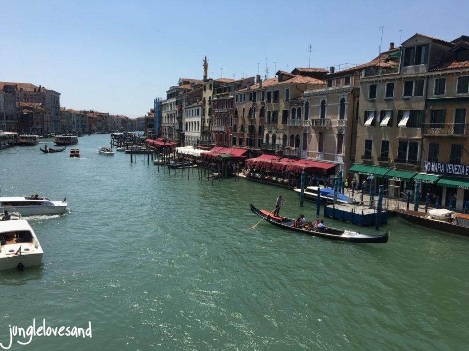 Italien_Venedig