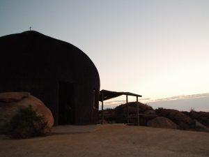 5_2. Springbok_Naris Nawakma Lodge (94)